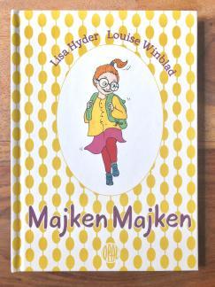 Majken2